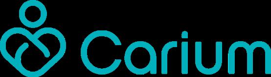 Carium